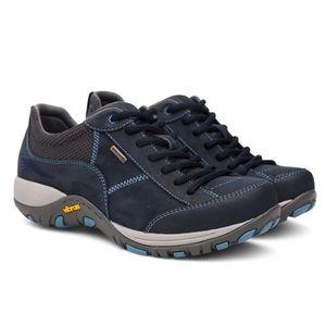 Dansko woman's walking sneakers